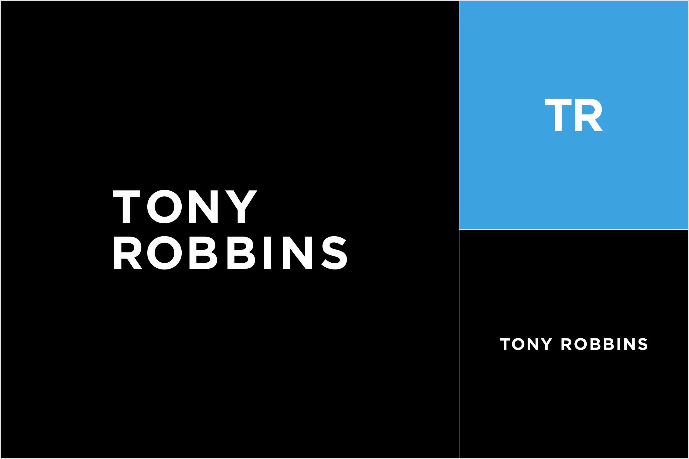 tony_logo_variationns